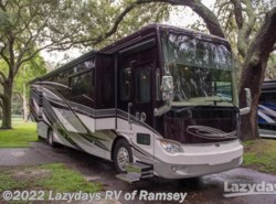 Used 2017  Tiffin Allegro Bus 40AP