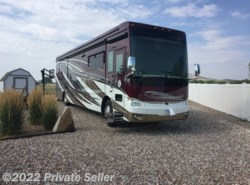 Used 2016 Tiffin Allegro Bus 40 AP available in Vernal, Utah