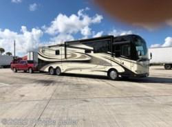 Used 2010 Thor Motor Coach Tuscany  available in Deerfield Beach, Florida