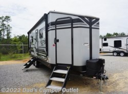 New 2018 Starcraft GPS 230MLD available in Gulfport, Mississippi