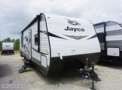 New 2019 Jayco Jay Flight SLX 287BHS - BUNK HOUSE - LARGE available in Gulfport, Mississippi
