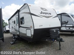 New 2019 Jayco Jay Flight SLX 242BHS - BUNK HOUSE available in Gulfport, Mississippi