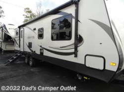 New 2018 Keystone Sprinter 29BH - BUNK HOUSE available in Gulfport, Mississippi