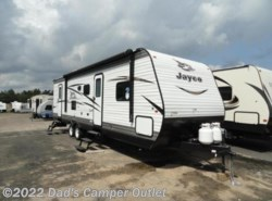 New 2019 Jayco Jay Flight SLX 287BHSW - BUNK HOUSE available in Gulfport, Mississippi