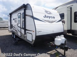 2020 Jayco Jay Flight SLX 224BH - BUNK HOUSE