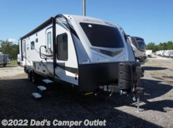 New 2019 Jayco White Hawk 29FLS - FRONT LIVING available in Gulfport, Mississippi
