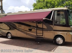 Used 2006 Newmar Mountain Aire M 3785 available in Sarasota, Florida