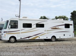 Used 2008 Damon Daybreak 3276 available in Chicago, Illinois