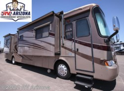 Used 2007 Monaco RV Knight 40PDQ available in El Mirage, Arizona