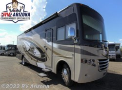 Used 2015 Thor Motor Coach Miramar 34.2 available in El Mirage, Arizona