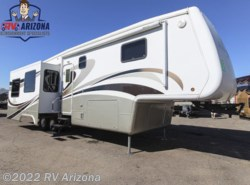 Used 2008 DRV Mobile Suites 36RSSB available in El Mirage, Arizona