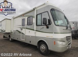Used 2003 Fleetwood Southwind 35R available in El Mirage, Arizona
