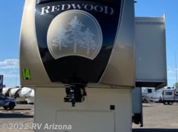Used 2014 Redwood RV Redwood 36FB available in El Mirage, Arizona