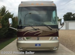Used 2007 Country Coach Magna  available in Milford, New Jersey