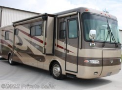 Used 2004 Monaco RV Diplomat  available in Murfreesboro, Tennessee