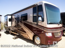 New 2020 Newmar Canyon Star 3927 available in Las Vegas, Nevada
