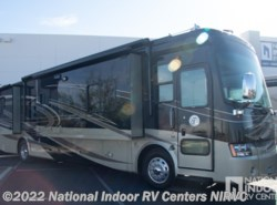 Used 2009 Tiffin Phaeton 40QTH available in Las Vegas, Nevada