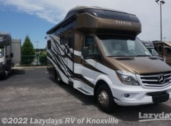 Used 2018 Tiffin Wayfarer 24QW available in Knoxville, Tennessee