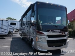 Used 2016 Tiffin Allegro 34TGA available in Knoxville, Tennessee