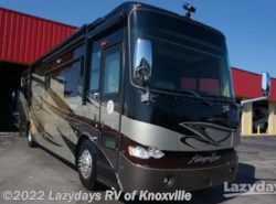 Used 2012  Tiffin Allegro Bus 36QSP