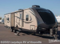 Used 2018 Keystone Bullet 272BHS available in Knoxville, Tennessee