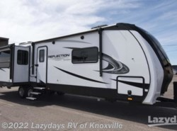 New 2021 Grand Design Reflection 315RLTS available in Knoxville, Tennessee