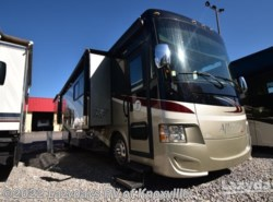 Used 2015  Tiffin Allegro Red 37PA
