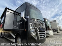 Used 2019 Thor Motor Coach Outlaw 37GP available in Knoxville, Tennessee