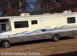 Used 1998 Fleetwood Pace Arrow 32G available in Loudon, Tennessee