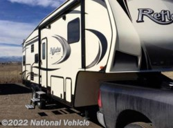 Used 2018 Grand Design Reflection 29RS available in Windsor, Colorado