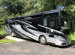 Used 2015 Tiffin Phaeton 40 QBH available in Loves Park, Illinois