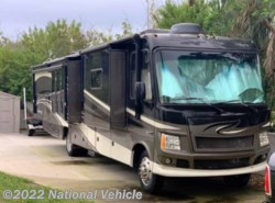 Full Specs for 2010 Damon Challenger 348 RVs | RVUSA.com on