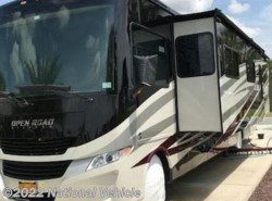 Used 2018  Tiffin Allegro 36 LA