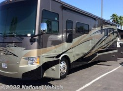 Used 2014 Tiffin Allegro Red 38 QRA available in Scottsdale, Arizona