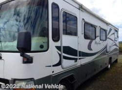 Used 2000 Tiffin Allegro Bay 34 XB available in Arcata, California