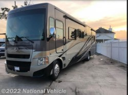 Used 2014 Tiffin Allegro Open Road 35QBA available in Lafitte, Louisiana