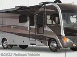 Used 2005 Fleetwood Pace Arrow 36D 36'6 Class A Motorhome available in Barrington, New Hampshire