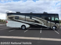 Used 2015  Tiffin Allegro 36 LA