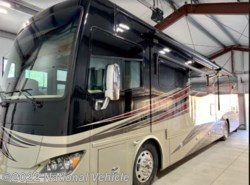 Used 2014 Tiffin Phaeton 40 QBH available in Sonora, California