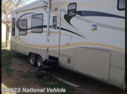 2006 DRV Elite Suites 36TK3