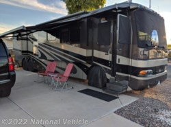 Used 2005 Monaco RV Dynasty Diamond 4 available in Mesa, Arizona