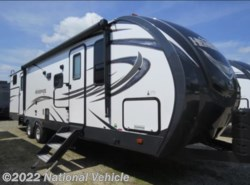 Used 2019 Forest River Salem 312QBUD available in Myrtle Beach, South Carolina