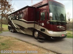 Used 2015 Tiffin Allegro Bus 45 LP available in Montgomery, Texas