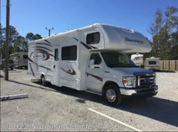 Used 2015  Forest River Sunseeker 3050S