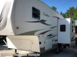 2010 Forest River Cherokee 5th Wheel 245L