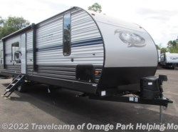 New 2020 Forest River Cherokee  available in Jacksonville, Florida