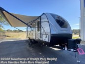 2019 Cruiser RV MPG