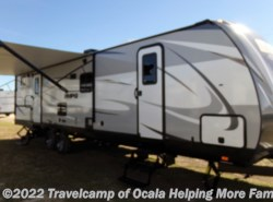 New 2019 Cruiser RV MPG  available in Summerfield, Florida