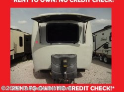 2013 Keystone  25RBS/RENT TO OWN/NO CREDIT CHECK