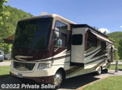 Used 2014  Newmar Canyon Star 3630